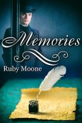 Review: Memories by Ruby Moone