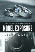 Review: Model Exposure by Lissa Kasey