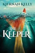 Review: The Keeper by Kiernan Kelly