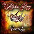 Audiobook Review: The Alpha King by Victoria Sue
