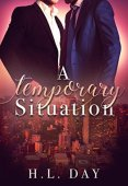 Review: A Temporary Situation by H.L. Day