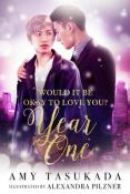 Review: Year One by Amy Tasukada