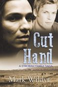Review: Cut Hand by Mark Wildyr