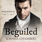 beguiled audio