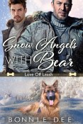 Review: Snow Angels with Bear by Bonnie Dee