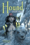 Review: Hound by Caleb James