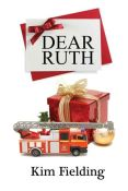 Review: Dear Ruth by Kim Fielding