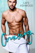 Review: Cruising by Cate Ashwood
