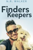 Excerpt: Finders Keepers by N.R. Walker