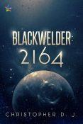 Blackwelder2164