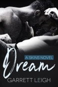 Review: Dream by Garrett Leigh