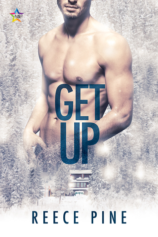 Review: Get Up by Reece Pine