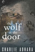 Review: The Wolf at the Door by Charlie Adhara