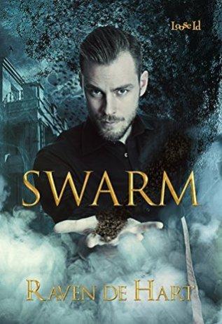 Review: Swarm by Raven de Hart