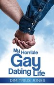 Horrible-Gay-Dating