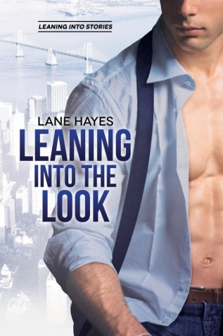 Review: Leaning into the Look by Lane Hayes