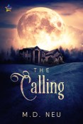 Review: The Calling by M.D. Neu