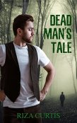 Review: Dead Man's Tale by Riza Curtis