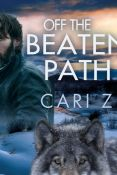 Audiobook Review: Off the Beaten Path by Cari Z