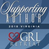 Supporting Author GRL