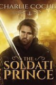 Audiobook Review: The Soldati Prince by Charlie Cochet