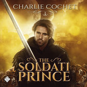 Soldati Prince