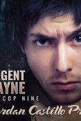 Audiobook Review: Agent Bayne by Jordan Castillo Price