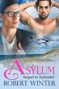 asylum high res