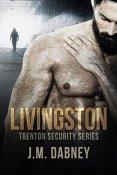 Review: Livingston by J.M. Dabney