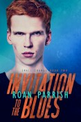 Review: Invitation to the Blues by Roan Parrish