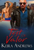 test of valor