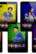 Guest Post and Giveaway: On a Night Like This series by Renae Kaye and Sean Kennedy
