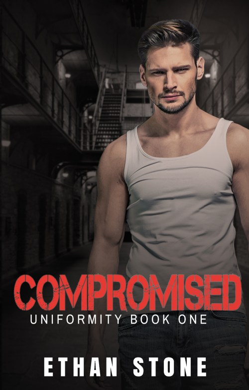 Compromised-Ebook-Cover