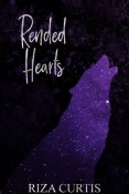 Review: Rended Hearts by Riza Curtis