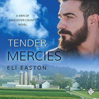 Audiobook Review: Tender Mercies by Eli Easton