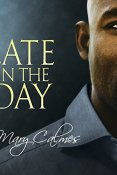 Audiobook Review: Late in the Day by Mary Calmes