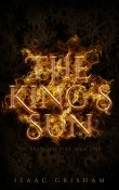 The Kings Sun