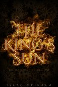 Review: The King's Sun by Isaac Grisham