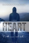 Review: Heart by Garrett Leigh