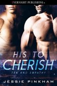 Review: His to Cherish by Jessie Pinkham