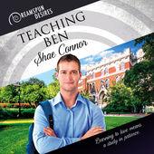 Teaching Ben audiobook