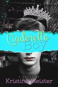 Review: Cinderella Boy by Kristina Meister