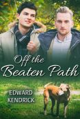 Review: Off the Beaten Path by Edward Kendrick