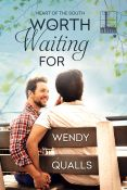 Review: Worth Waiting For by Wendy Qualls