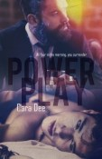 Review: Power Play by Cara Dee
