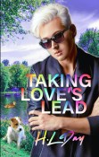 Review: Taking Love's Lead by H.L. Day