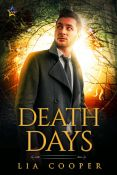 Review: Death Days by Lia Cooper