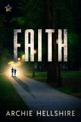 Review: Faith by Archie Hellshire