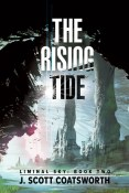 Excerpt and Giveaway: The Rising Tide by J. Scott Coatsworth