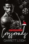 Review: Crossroads by Garrett Leigh